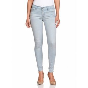 👖Levi's 710 super skinny jeans